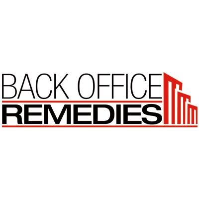 Back Office Remedies Logo
