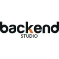 Backend Studio