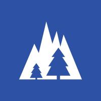 Backcountry Digital Logo