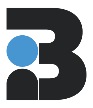 iByte Infomatics Logo