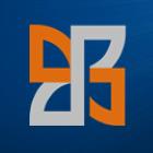 B2B Associates Logo