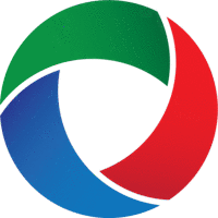 Bailey Consulting Services Logo