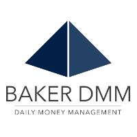 Baker DMM Logo