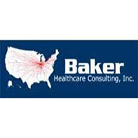 Baker Healthcare Consulting