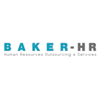 Baker HR Services Logo