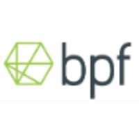 Baker Peterson Franklin, CPA, LLP logo