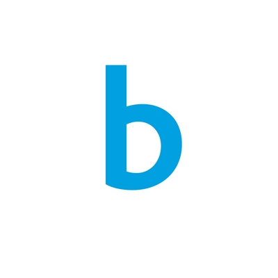 bakergoodchild Logo