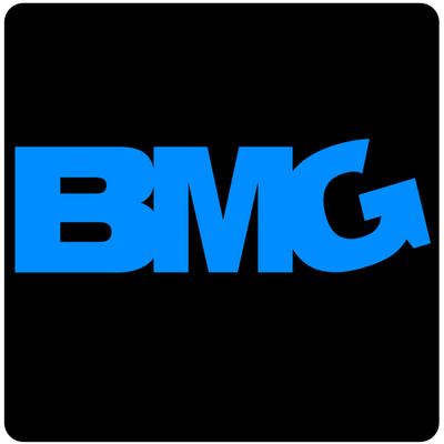 Balance Marketing Group