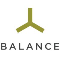 Balance Innovation & Design Logo