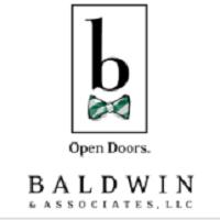 Baldwin & Associates LLC Logo