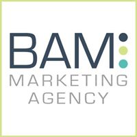BAM Marketing Agency