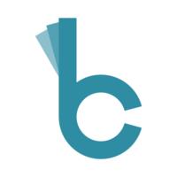 Bamboo Coding Logo
