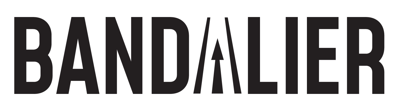 Bandalier Logo