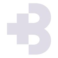 Bandura Plus logo