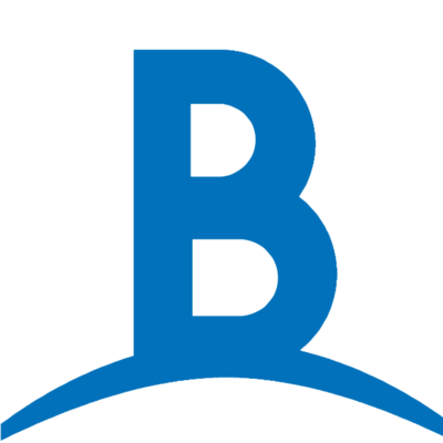 Bandura Cyber Logo