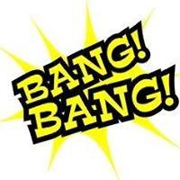 Bang Bang Animation