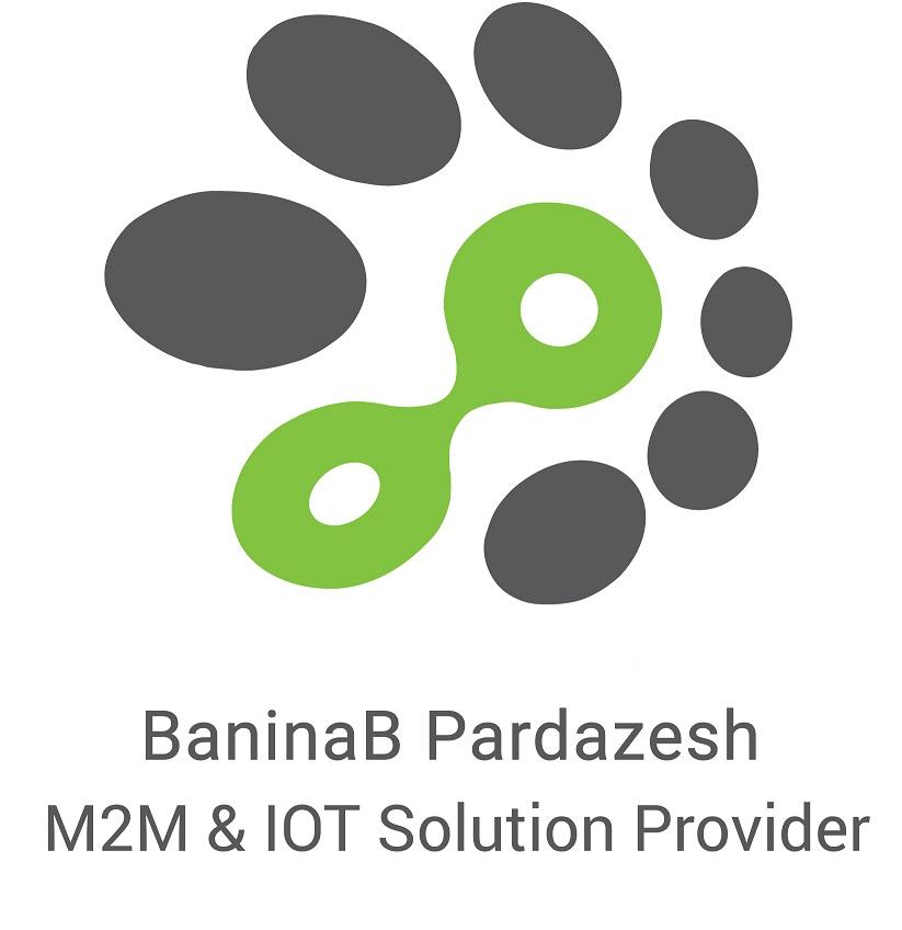 BaninaB Pardazesh