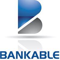 Bankable Marketing Strategies