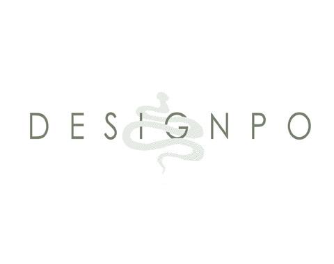 Designpo