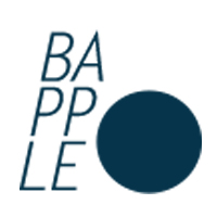 Bapple Logo