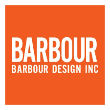 Barbour Design