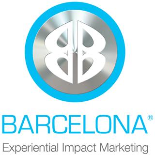 Barcelona Enterprises