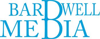 Bardwell Media Online Video Marketing logo