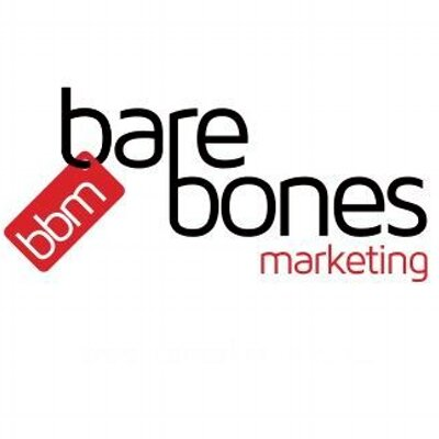 Bare Bones Marketing Ltd Logo
