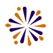 Barefoot PR Logo