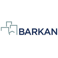 The Barkan Companies Logo