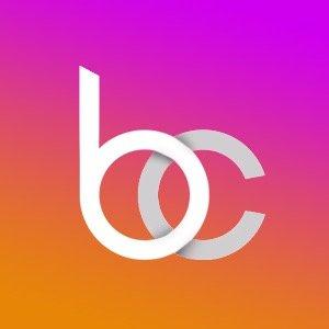 Barker & Christol Logo