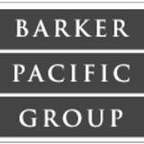 Barker Pacific Group Logo