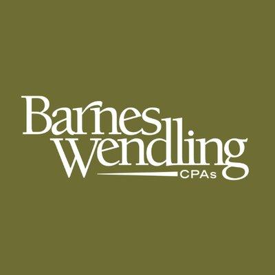 Barnes Wendling CPAs Logo