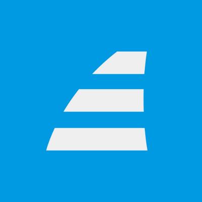 Barques Logo