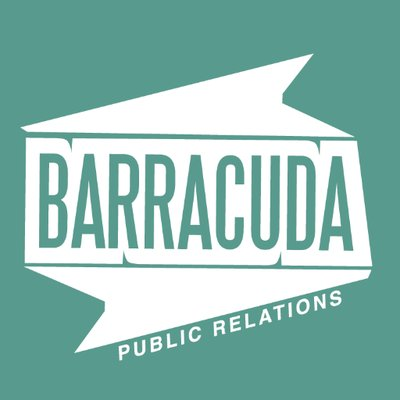 Barracuda Public Relations