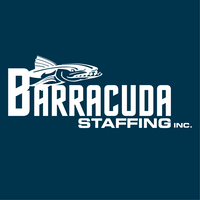Barracuda Staffing Logo
