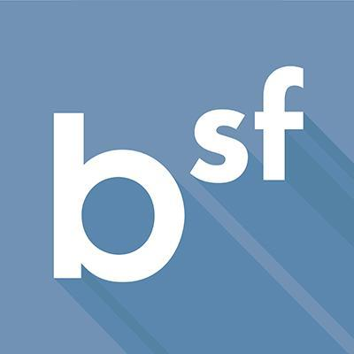 barrettSF Logo