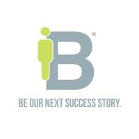 BARRYSTAFF Logo