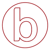 Bartlett Interactive Logo