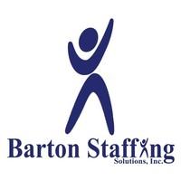 Barton Staffing Solutions, Inc.