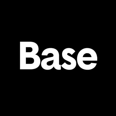 Base Design Logo