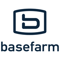 Basefarm AS