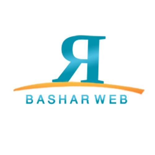 Bashar Web