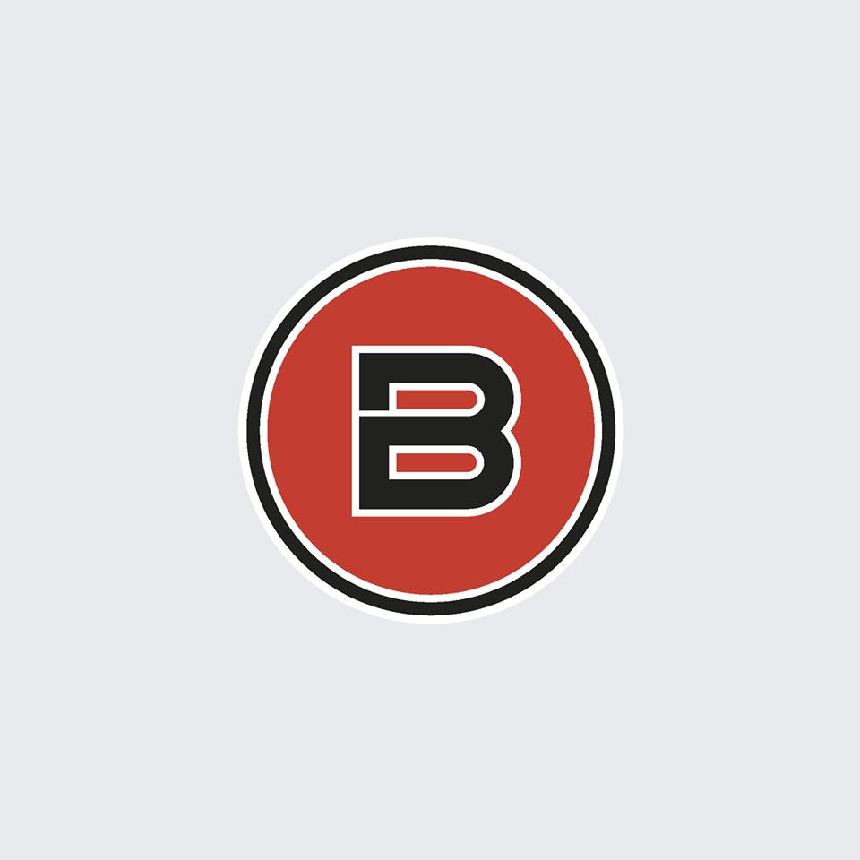 Basler Design logo