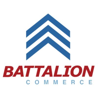 Battalion Commerce