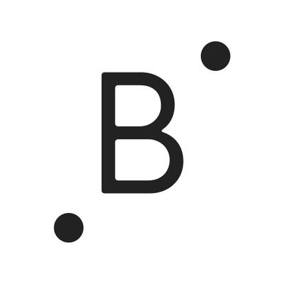 Batura Mobile