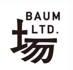 BAUM LTD.
