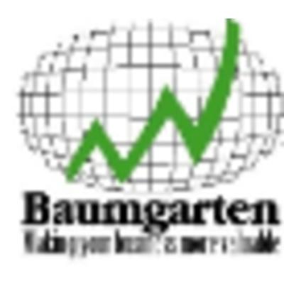 Baumgarten & Co LLP Logo
