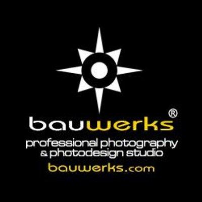 Bauwerks Photography Studio