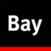 Bayinteractive, Inc.